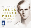 Young Prince Philip PDF