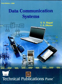 Data Communication Systems