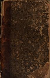 Einschränkung der schönen Künste auf einen einzigen Grundsatz: aus dem französischen übersetzt, und mit einem anhange einiger eignen abhandlungen versehen