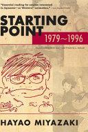 Starting Point 1979 1996 Paperback