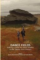 Dance Fields PDF
