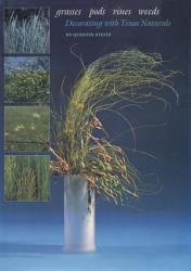 Grasses Pods Vines Weeds Book PDF