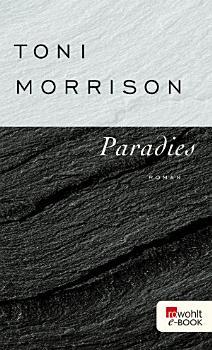 Paradies PDF