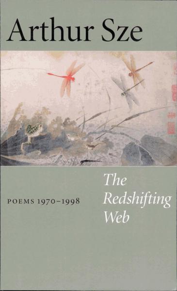 The Redshifting Web Pdf Book
