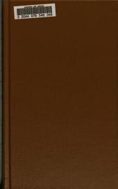 Maine Reports: Volume 5