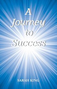 Journey to Success Book