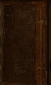 Haereticorum Catalogus