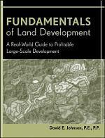 Fundamentals of Land Development