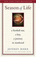 Season of Life Book