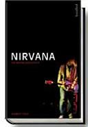 Nirvana PDF