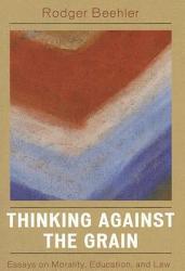 Thinking Against the Grain PDF