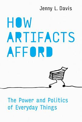 How Artifacts Afford