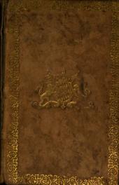 Epistolae Bentleii, Graevii, Ruhnkenii, Wyttenbachii Selectae