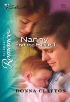 Nanny and the Beast PDF