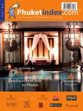 Phuketindex.com Magazine Vol.12