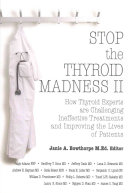 Stop the Thyroid Madness II PDF