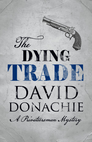 The Dying Trade