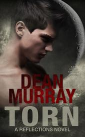 Torn: A YA Urban Fantasy Novel (Volume 2 of the Reflections Books)