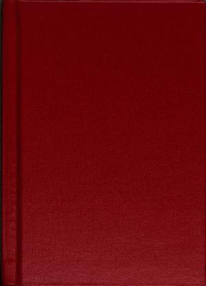 Materialy mezhdunarodnogo interdist   s   iplinarnogo nauchno prakticheskogo simpoziuma    kologii   a    i tradit   s   ionnye religiozno magicheskie znanii   a      Moskva Abakan Kyzyl  9 21 ii   u   li   a    2001 g PDF
