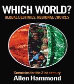 Which World