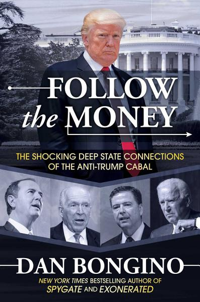 Download Follow the Money Book