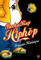 Berharap Hip Hop