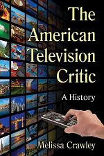 The American Television Critic