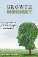 Growth Mindset PDF