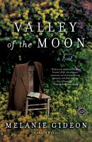 Valley of the Moon PDF