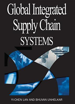 Global Integrated Supply Chain Systems PDF