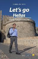 Let s go Hellas PDF