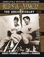 Red Sox Vs  Yankees PDF
