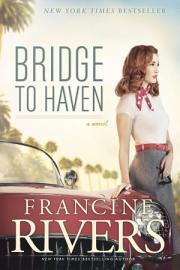 Bridge To Haven