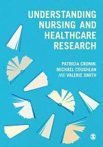 Understanding Nursing and Healthcare Research