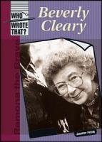 Beverly Cleary PDF