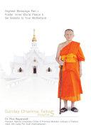 Sunday Dhamma Talks Vol. 5