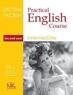 Практичний курс англійської мови. Частина 2