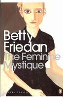 The Feminine Mystique PDF