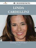 Linda Cardellini 68 Success Facts   Everything You Need to Know about Linda Cardellini PDF