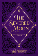 The Severed Moon Book