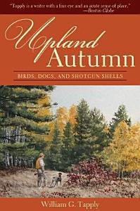 Upland Autumn PDF