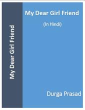 My Dear Girl Friend