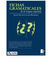 Fichas gramaticales de la lengua española