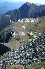 The Adventures of Layman P'ang