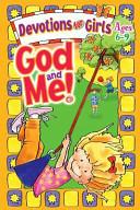 God And Me  Book PDF