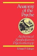 Anatomy of the Psyche PDF