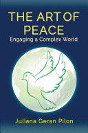 The Art of Peace PDF
