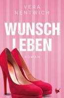 Wunschleben PDF