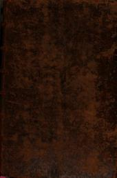 Clarissimi et praecellentissimi doctoris Abu Alj Ibn-¬Tsina qui hactenus perperam doctus est Avicenna Canon Medicinae: Librum primum et secundum Canonis exhibens, atque ex libro quarto tractatum de febribus, Τόμος 1