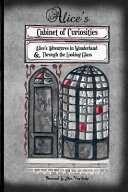 Alice s Cabinet of Curiosities PDF